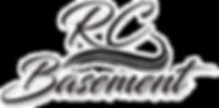 RC Basement - PNG.png