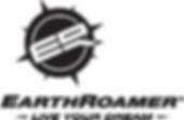Earthroamer - PNG.png