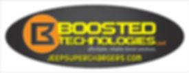BoostedTech.jpg