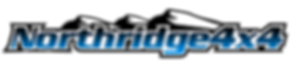 Northridge 4x4 logo.png