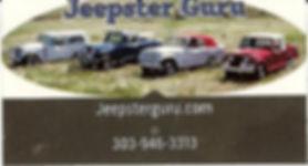 Jeepster Guru.jpg