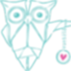 Origami Owl - PNG.png