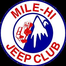 MHJC medium.png