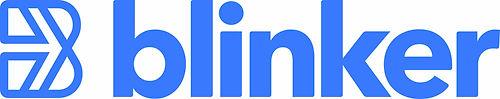 Blinker_Logo_briteblue.jpg