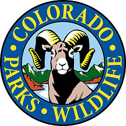 Colorado Parks and Wildlide Logo.jpg