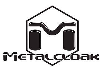 Metalcloak - JPG.jpg