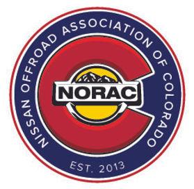NORAC.jpg