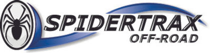 Spidertrax.jpg
