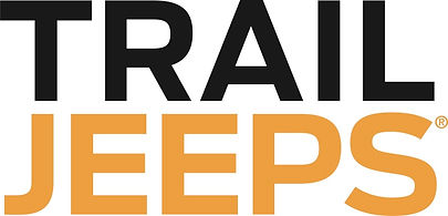 trail Jeeps.jpg