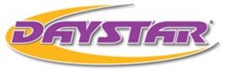 Daystar Logo.jpg