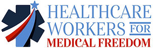HWFMF-Logo-Rectangle.jpg