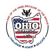 OhioStandsUp.jpg