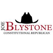 Blystone.png