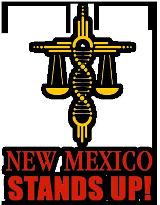 NMSU Logo 3.png