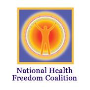 National Health Freedom Coalition.jpg