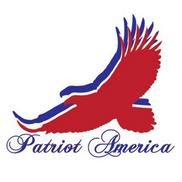 Patriot America.jpg.png