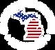 Guardians of Freedom Michigan Logo_CMYK