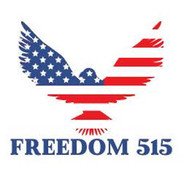 Freedom515.jpg