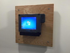 Childcare Facility Technology
