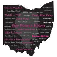 ohio-womens-history-logo.jpg.png