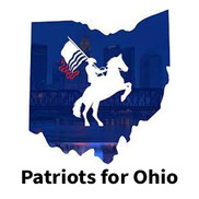 Patriots for Ohio.jpg