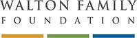 walton family foundation.png