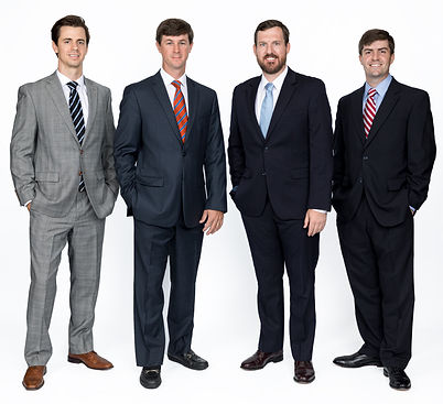 Beman Group Team Shot_Billboard.jpg