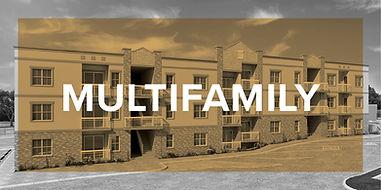 Multifamily Tab_BG.jpg