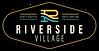 Riverside-Village-Final-Logo-Full.png