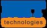 NIIT logo.png