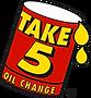 Take 5.png