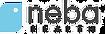 neba-health-logo.png