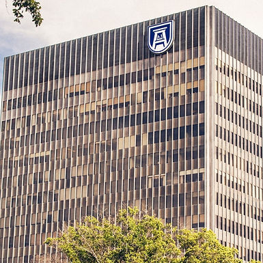 AU Health Signs Agreement on Downtown Property