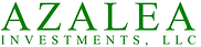 Azalea Investments Logo.png