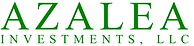 Azalea Investments Logo.png