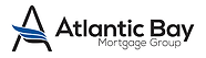 Atlantic Bay Mortgage.png