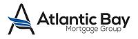 Atlantic Bay Mortgage.png