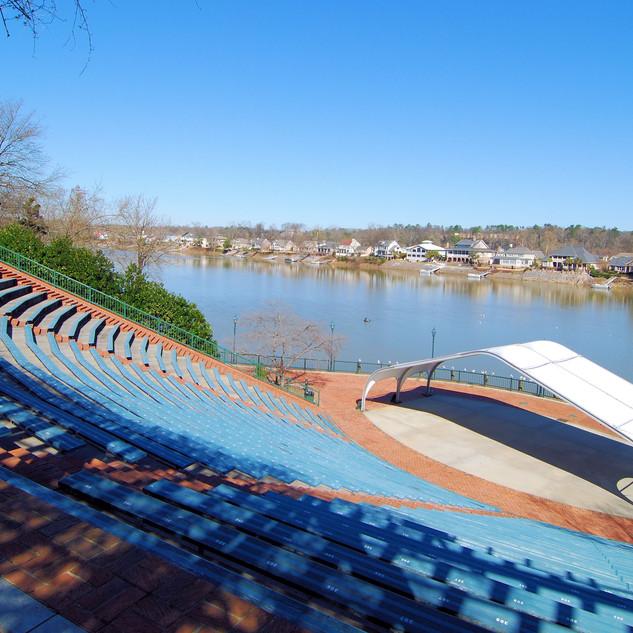 riverwalk-theater-the-augusta-riverwalk-