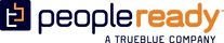 people-ready-logo-original.png