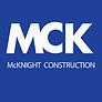 McKnight Construction.png