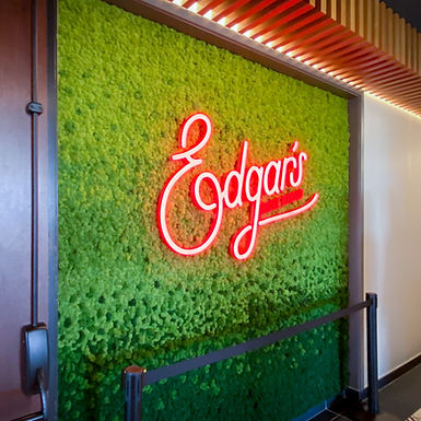 Blanchard & Calhoun speak with us about Edgar's Above Broad