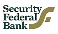 security federal bank.png