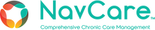 Navcare_logo_tagline_color.png