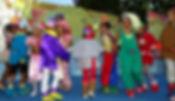 Carnaval Infantil.JPG
