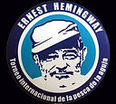 Torneo Hemingway