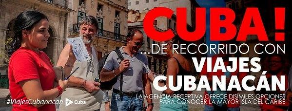 Sabores de Cuba.jpg