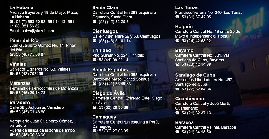 Estaciones de Viazul 2.JPG
