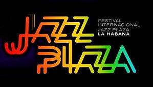 Festival Jazz Plaza 2017