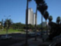 La Habana Miramar