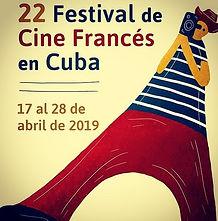 Festival Cine Frances 2019.jpg
